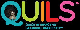 QUILS Monolingual Screener