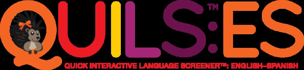 QUILS:ES Logo